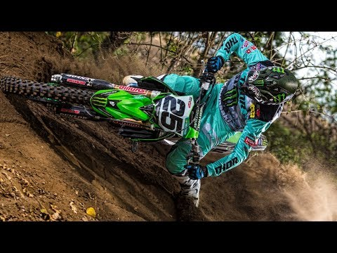 Clement Desalle: A rare look inside