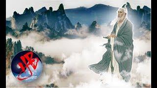 Quỷ Cốc Tử dạy 4 đồ đệ đều thành kỳ tài nghìn năm, bí mật nằm ở 16 bí quyết này