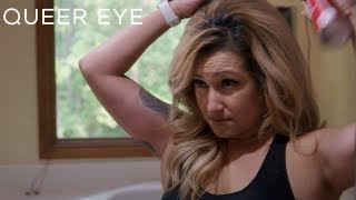 Queer Eye: Season 4 | Meet the Heroes | Netflix