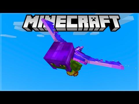 🔴2,200+ Days Vanilla Survival   Minecraft Survival Stories🔴