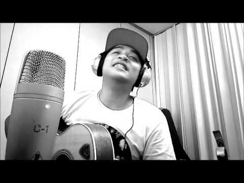 【出力二重唱】陳凱倫 - 別離開我