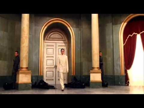 Король и Шут - Инквизитор (эквилибриум)