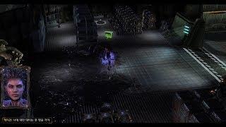 #22 확신 [스타크래프트 2 : 군단의 심장 (StarCraft 2 : Heart Of The Swarm)]