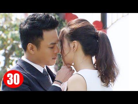 Ép Cưới - Tập 30 | Phim Bộ Tình Cảm Việt Nam Mới Hay Nhất - Phim Miền Tây Việt Nam