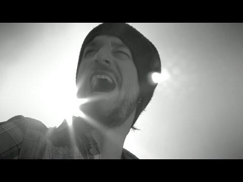 WILLER - Die Schwebe (Official Video)