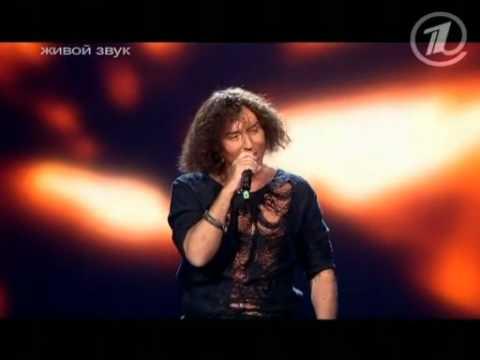 Валерий Леонтьев - Все чудесно