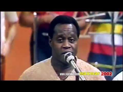 Johnny Ventura y Orq. (Pide que te lo doy) '80           - (MERENGUE DOMINICANO) (MERENGUE CLASICO)