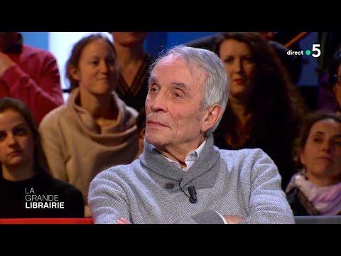 Vidéo de Alain Corbin