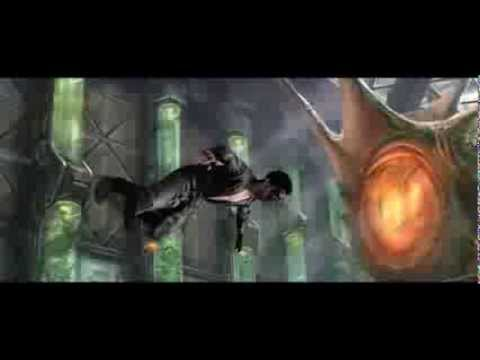 Krrish 3 is an upcoming Bollywood superhero science fiction film. The film will be produced and directed by Rakesh Roshan.[2] The film will continue the story of Rohit Mehra and his superhero son Krrish, after Koi... Mil Gaya and Krrish.[3] Both the previous films were hugely successful at the box office.[4] The film was supposed to release along with its 3D format on Diwali, November 4, 2013.[5][6] However, due to lack of time to convert the film to 3D, Rakesh Roshan later confirmed that the film will be released only in the 2D format, on November 1, 2013