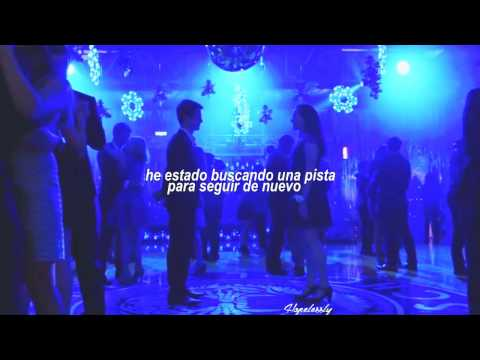 The Night We Met - Lord Huron (13 Reasons Why) Traducida al español.