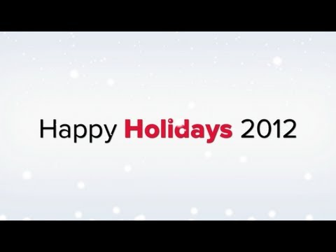 Happy Holidays from Lotsofcarpet.com!