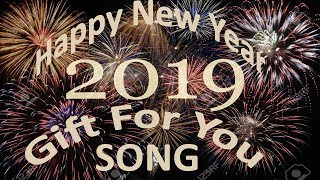 [Happy New Year 2019] The Light -- EWN -- (M4U) -- Music For All