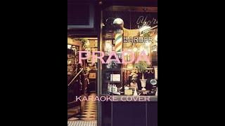 주영(Jooyoung) - PRADA (Feat. pH-1) 노래방 커버 KARAOKE COVER