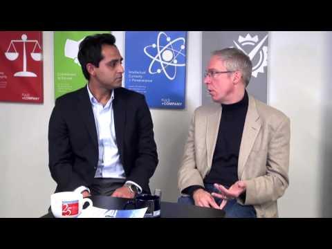 Ken Sawka & Tarun Mehra: What is Market Insights (MI)