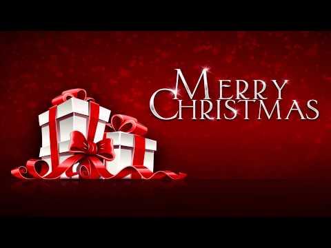 Merry Christmas Animals Remix