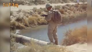 Chết Cười Với Mấy Anh Lính Bộ Đội Này Mất Thôi-Đã Xem Là Phải Cười Đến Vỡ Bụng