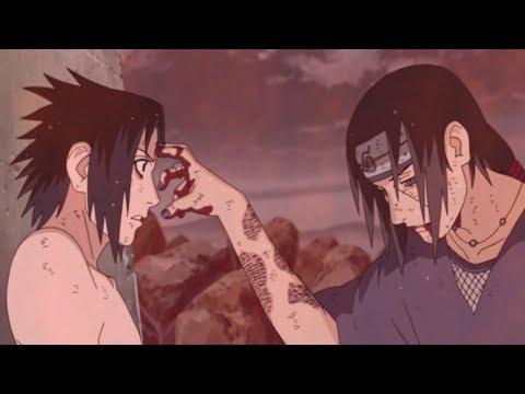 Baixar Naruto Shippuden AMV - Itachi Sasuke - OneRepublic - Apologize