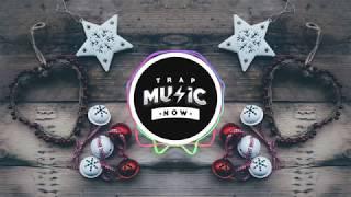 JINGLE BELLS (Trap Remix) Rap Hip/Hop Instrumental