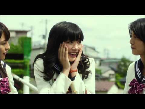 リアレンジ版「No.1」MVショートバージョン