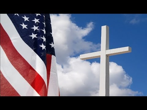 Why Americans Are More Religious Than Europeans