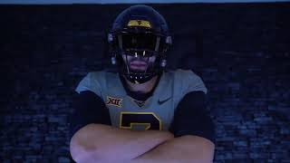 """""""God's Country"""" 