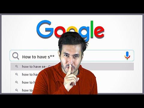 GOOGLE Search करने के 11 गुप्त तरीकें जो आप नहीं जानता 11 Secret Ways To Google Search