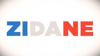 Vaudeville Smash - Zinedine Zidane (Extended Mix) [Official Lyric Video] ft. Les Murray