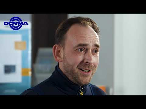 Profis für Profis: Marco Sauer - Sanitär- und Heizungsbau
