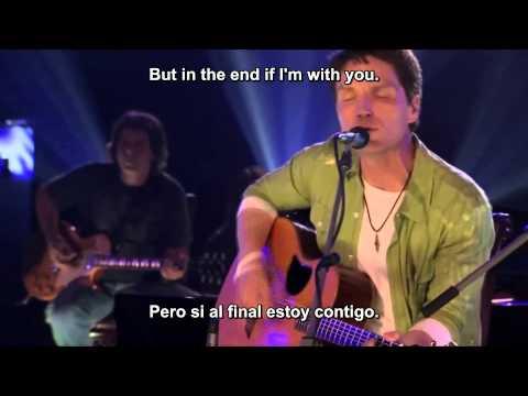 Richard Marx - Right Here Waiting (Subtitulos en Español) HD