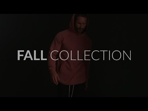 2016 Fall Collection | Limited Edition Rose Hoodie