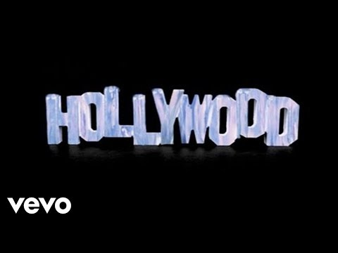 K.Flay - Hollywood Forever (Official Audio)