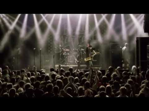 Reel Big Fish - Take on me, live @ Arena - YouTube