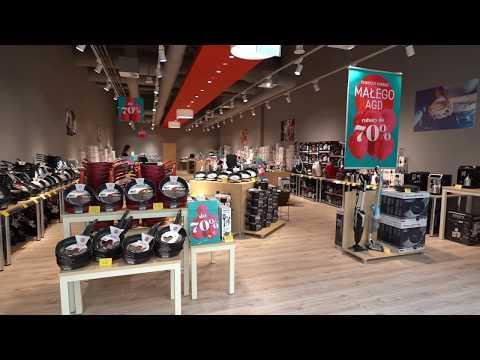 Gliwice przyciągają inwestorów. Centrum Silesia Outlet otwarte