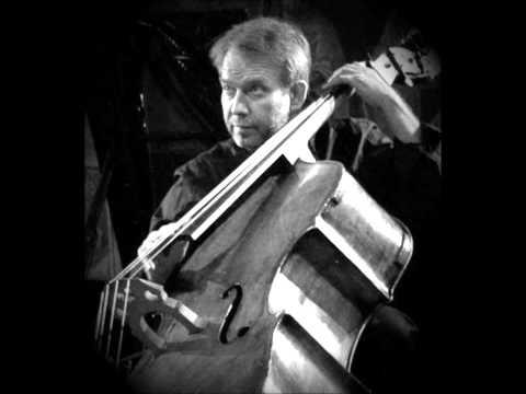 Giovanni Bottesini - Introduction and Variations sur le Carnaval de Venice