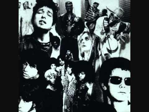 Duran Duran - Success