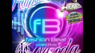 Dj Frexita Mix La Cumbia Reggae CUMBIATON ZDPI