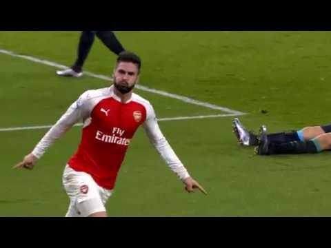 Europaligorna - Viasat Sport Premium 30