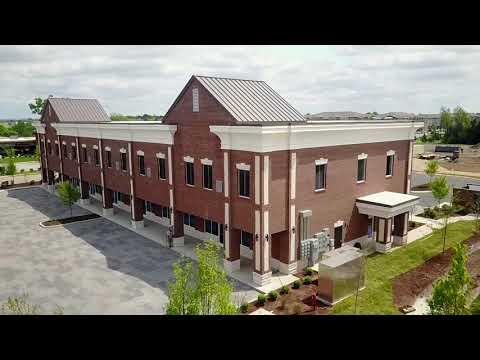 2909 Old Fort Pkwy Murfreesboro, TN37128