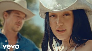 Diplo, Noah Cyrus - On Mine (Official Video)