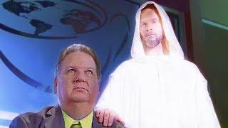 How You Can Hear God Like Never Before!   Adam Thompson & Adrian Beale