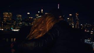 KAMALEON FEAT ANAIS DELVA - Quiero vivir (Official video)