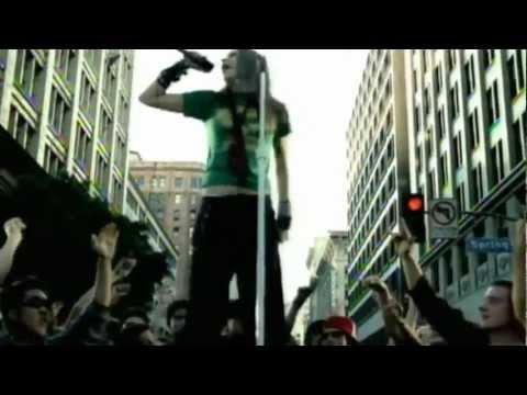 Baixar Avril Lavigne - Sk8er Boi