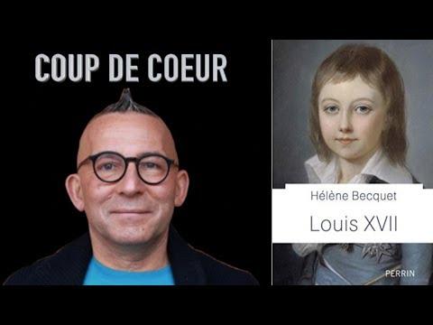 Vidéo de Hélène Becquet