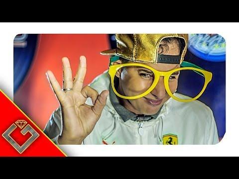 Baixar MC E.z. - Piru no Fiofó Part. Mc Japa (Videoclipe Oficial) @GranfinoProd