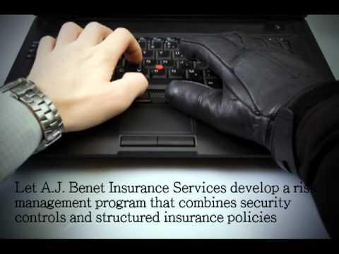 A.J. Benet | Cyber Security | NJ NY PA