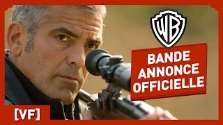 The american :  bande-annonce VF