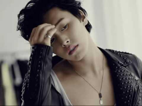 Super Junior  - Heartquake (3rd Album)