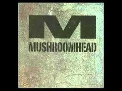 Mushroomhead - Intermission