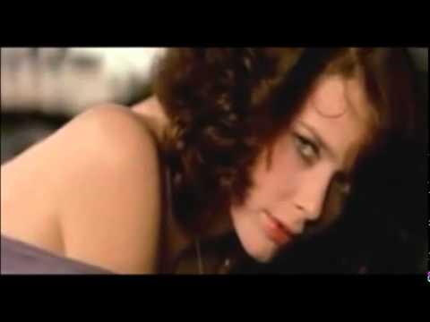 Сергей Славянский --  Любимая женщина