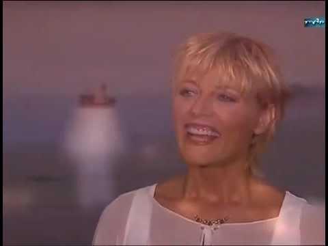 Dana Winner - Ich hab noch tausend Träume